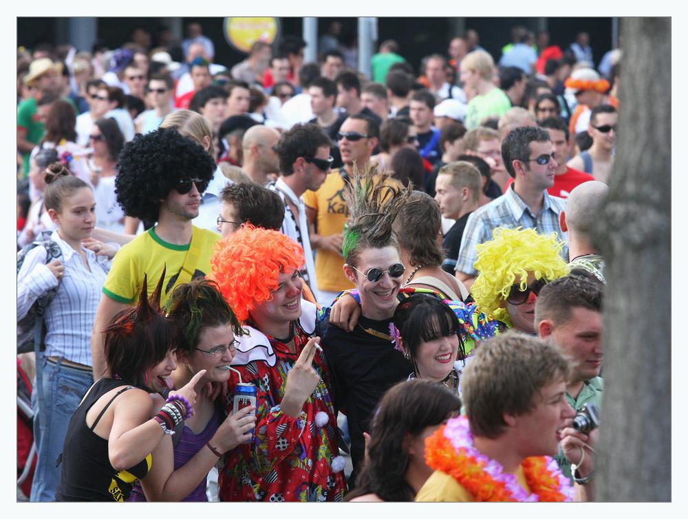 streetparade zürich 2008 (9)