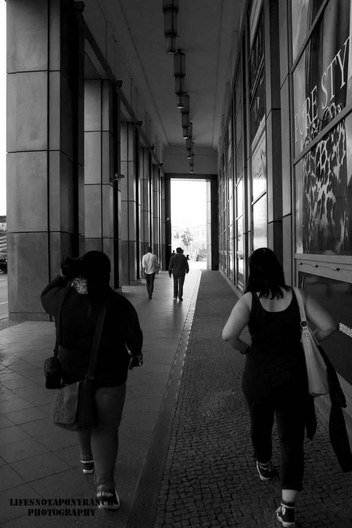 Streetphoto.1