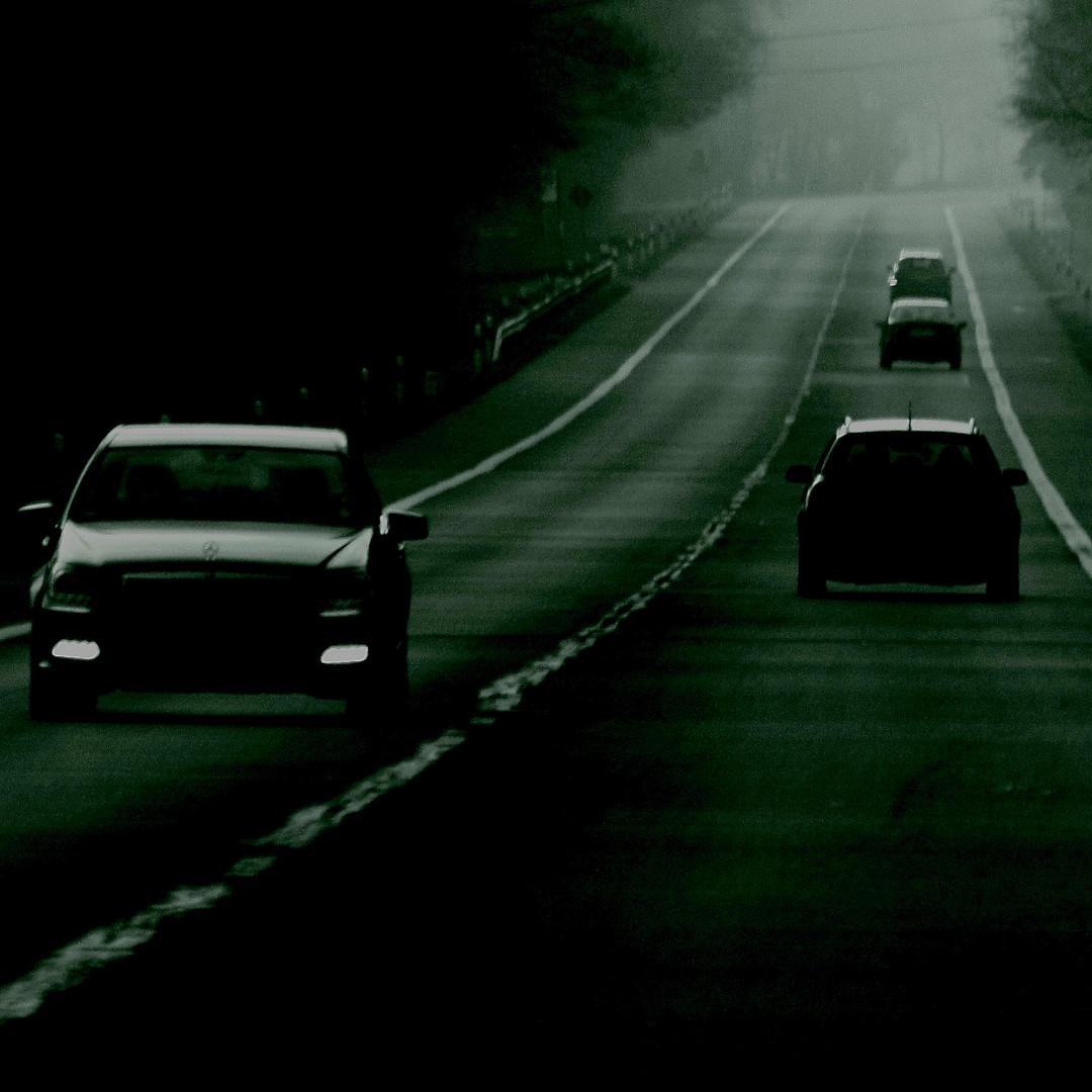 __Street_Photography__