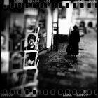 streetportrait.