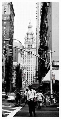 streets II...