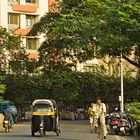 Streets of Pune4