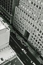 Streets of SFO