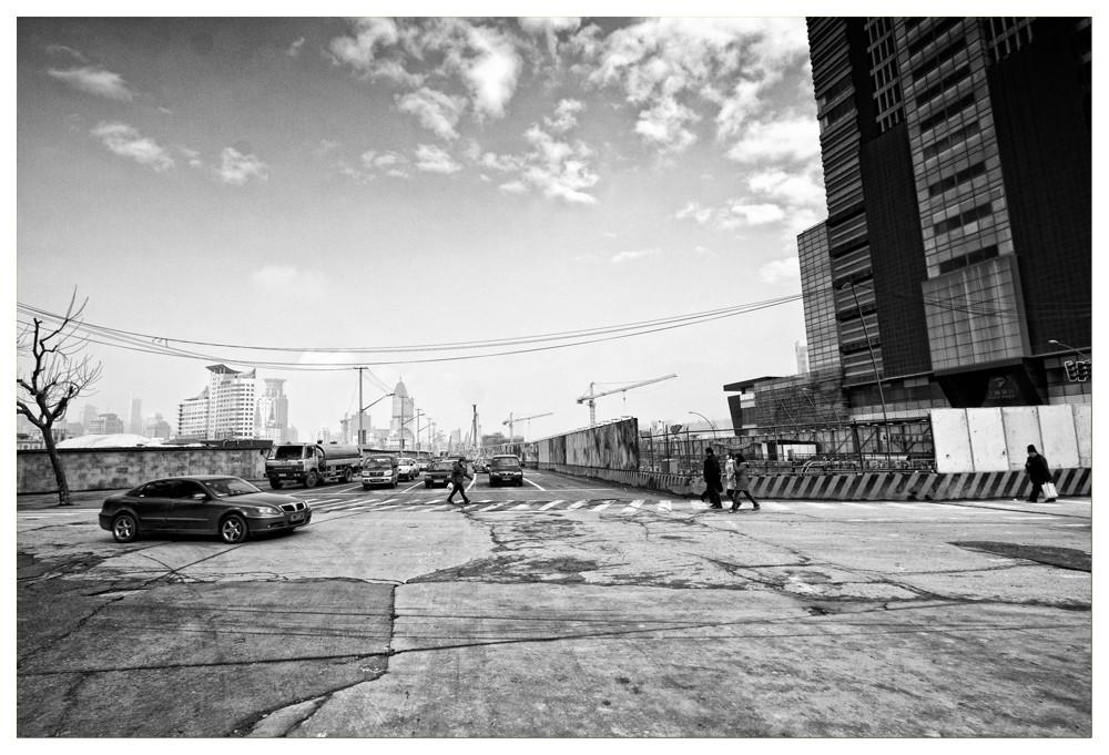Streetstyle II