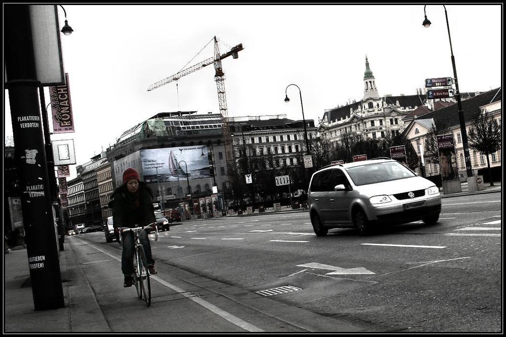 Street_Vienna_Feb08_187