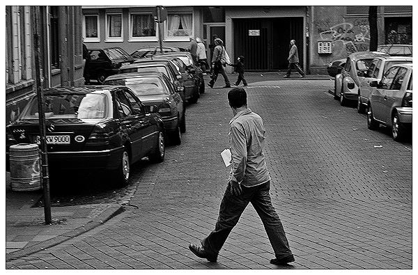 Street_Walk