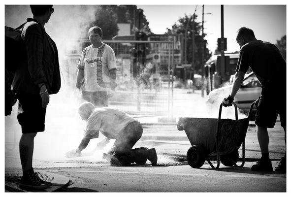 _streetworker_