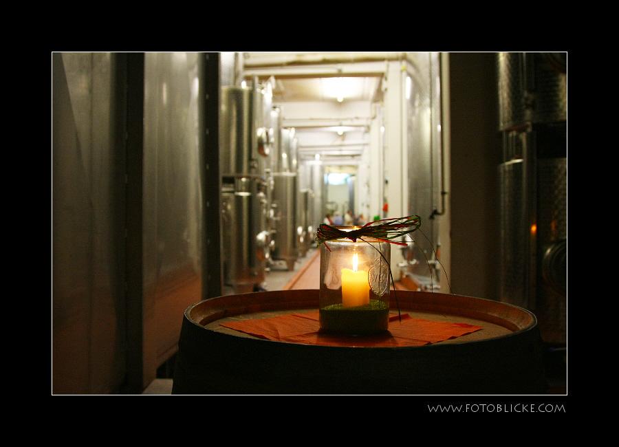 Weinkeller Len streifzug durch den weinkeller foto bild landschaft