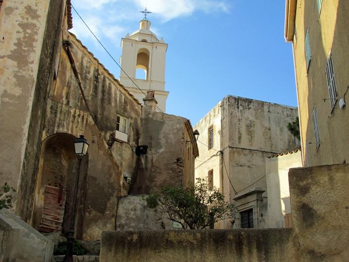 Streifzug durch Korsika V