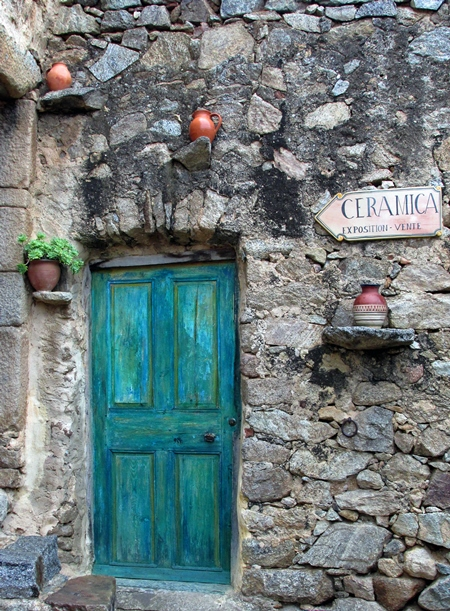 Streifzug durch Korsika VII