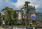 Stresa - Hotel Regina Palace