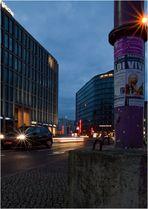 Stresemannstraße
