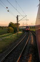 Stressfreies Reisen II
