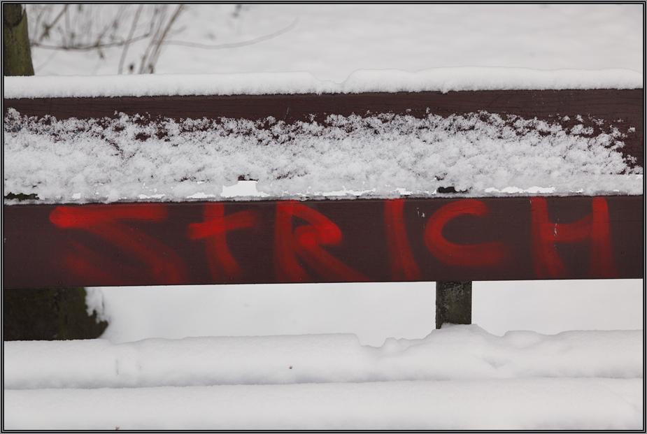 Strich