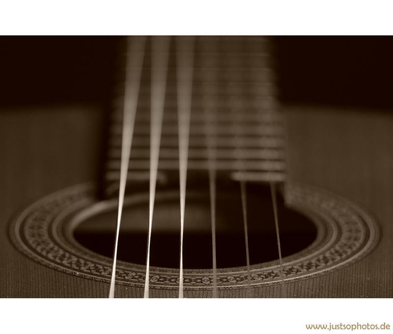 ... string ...