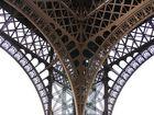 String de la Tour Eiffel