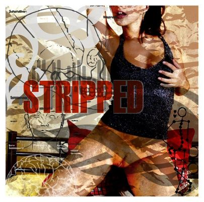 [stripped]