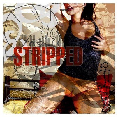 [stripped]