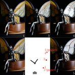Strobist Lighting102 Specular Highlight Control