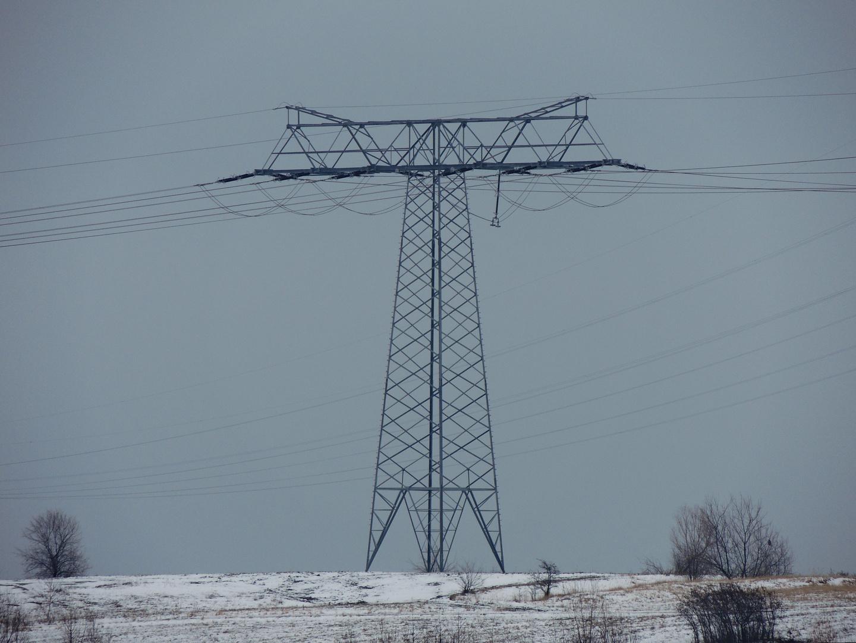 Strom aus Lippendorf