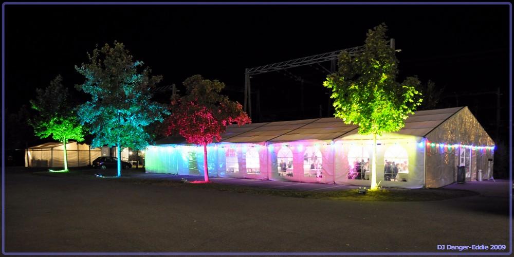 Strom - Fest Leibstadt CH (Bild 2)