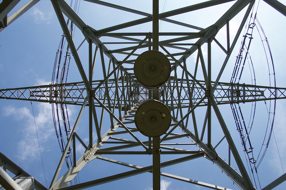 Strom I