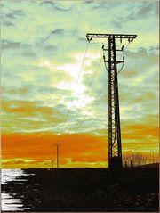 Strom - Linie 2