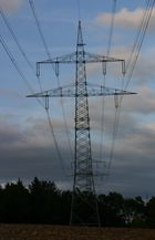 Strom verbindet...1