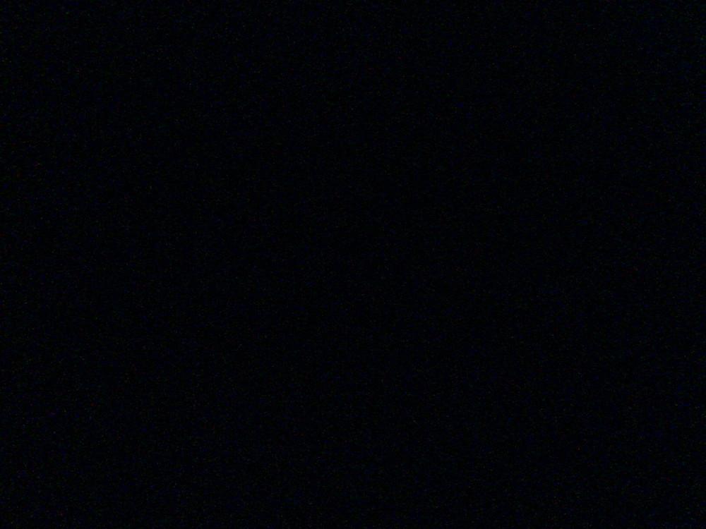 Stromausfall in Landau 15.8.07