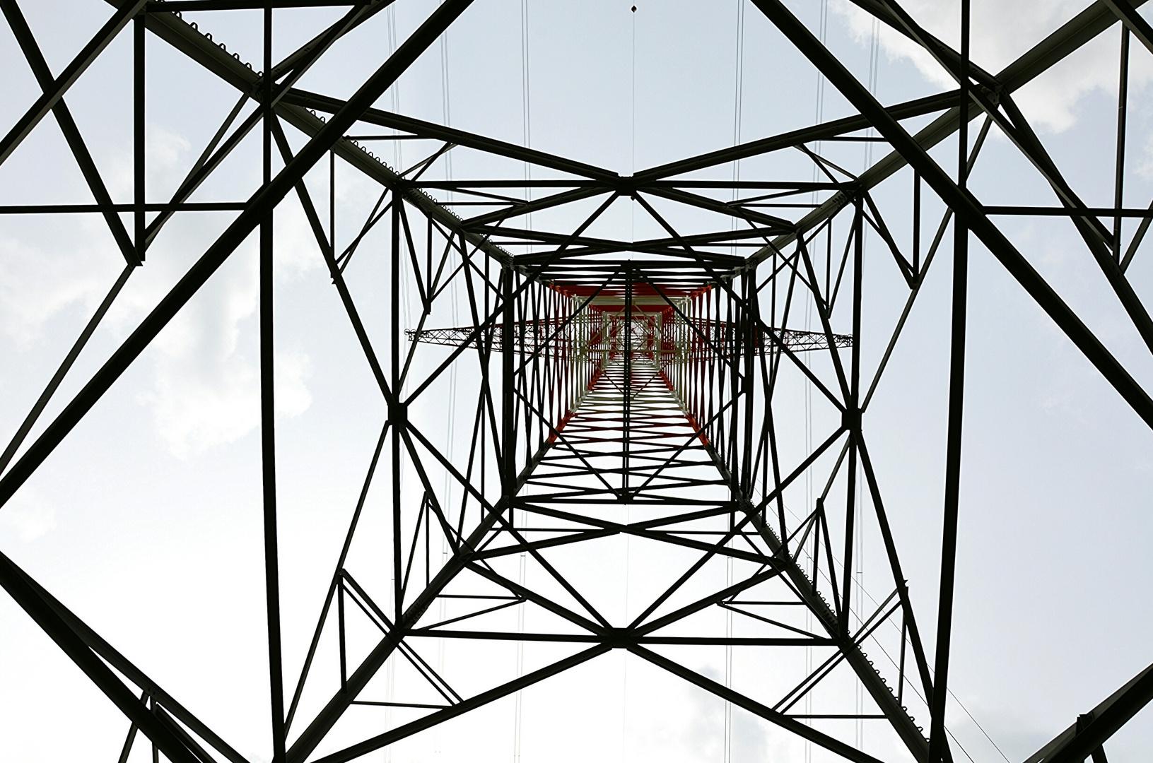 Stromfluss