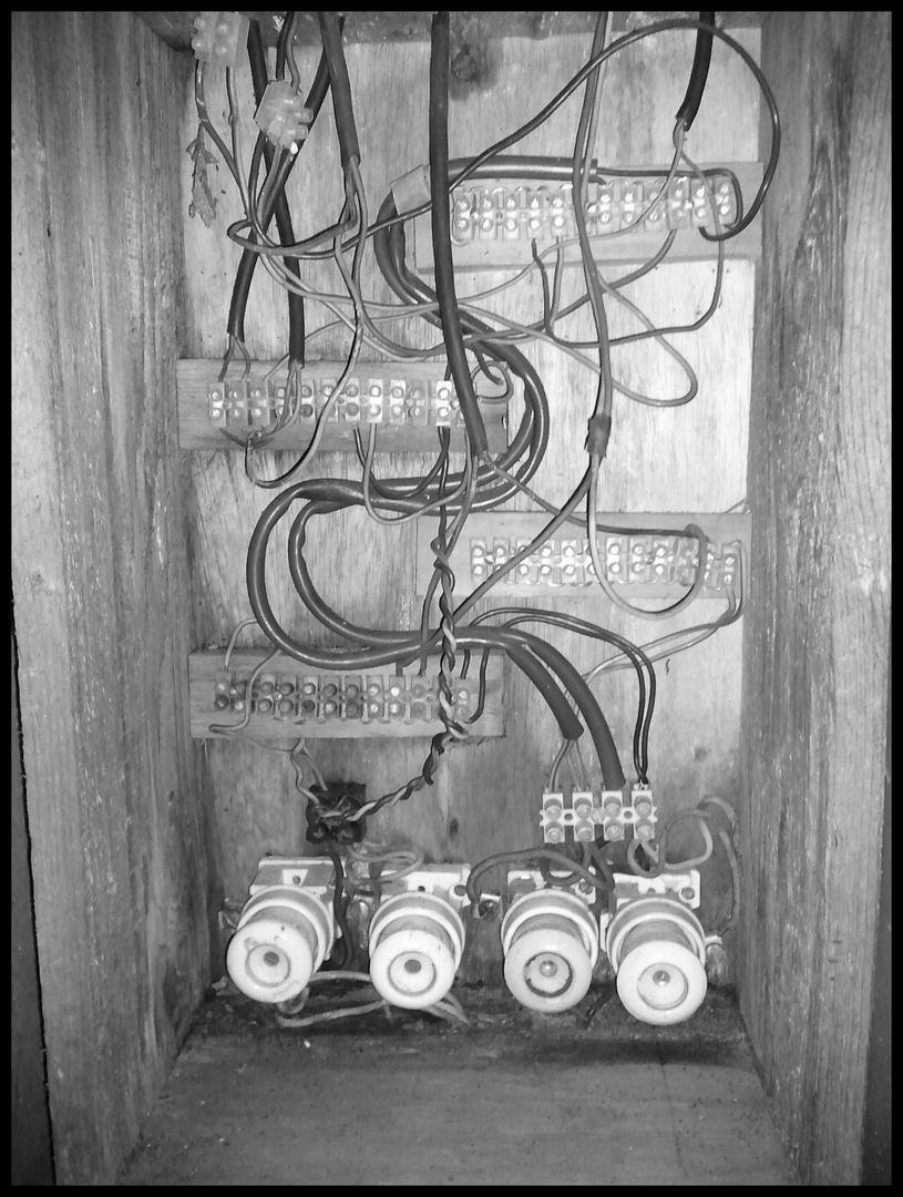 Stromkreis