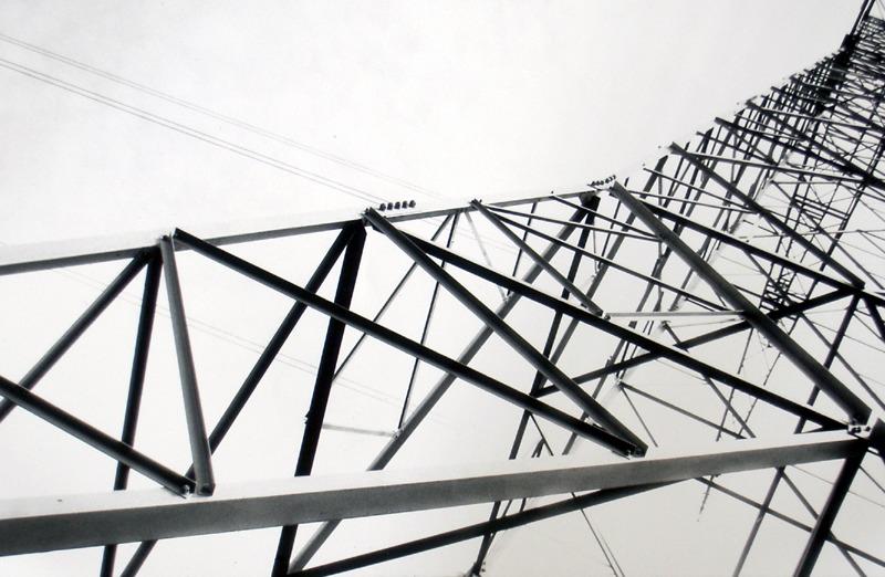 Stromlinien 6