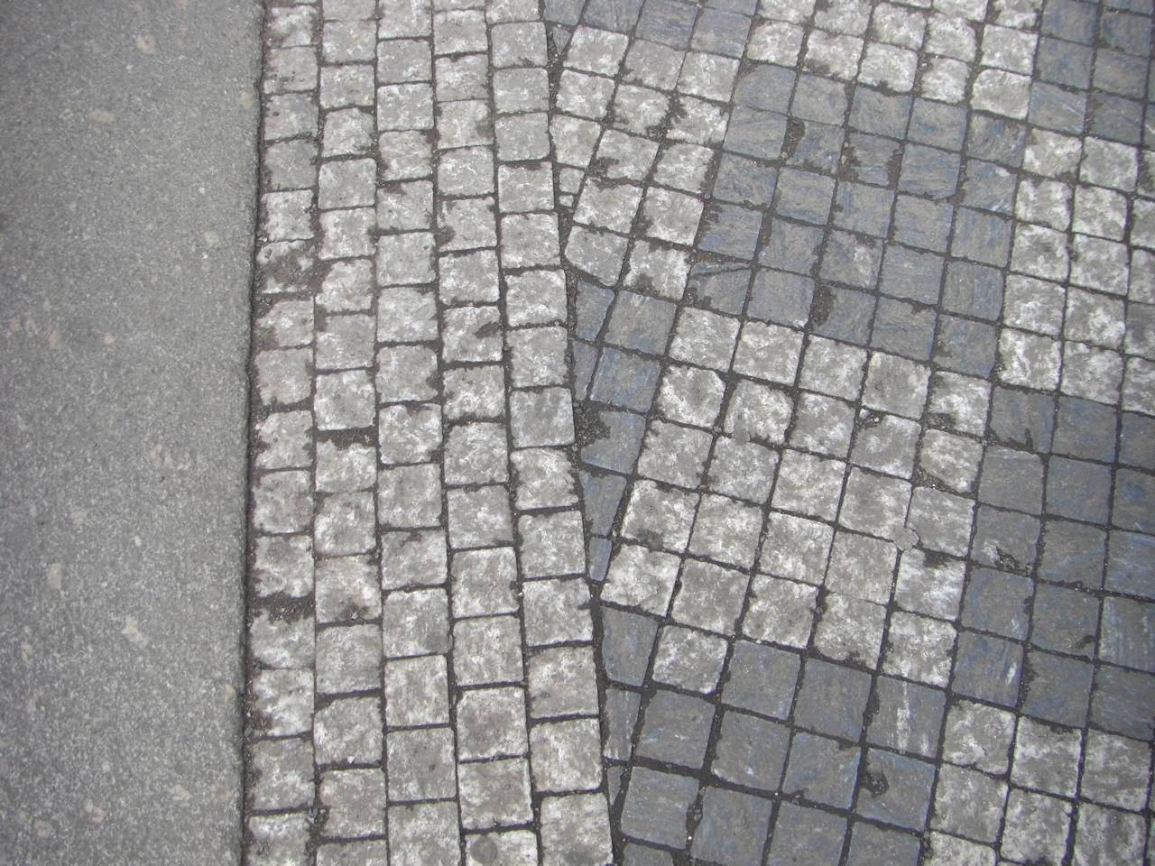 Strukturen-Prag