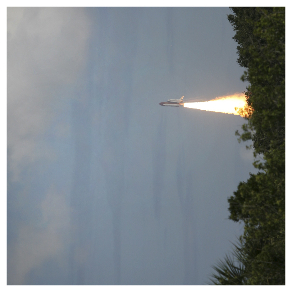 STS-120