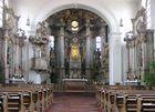 St.Stephan Mainz - Marienborn