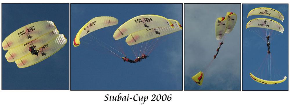 Stubai-Cup 2006