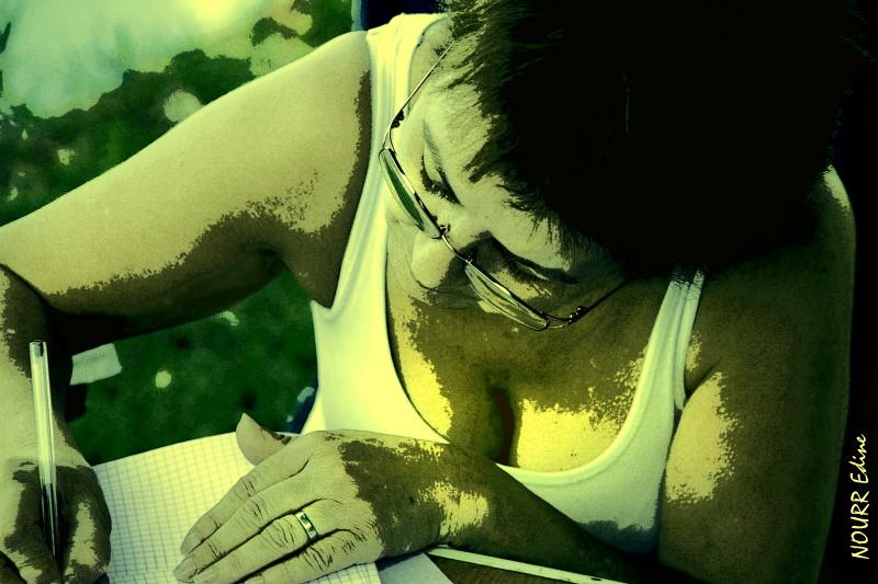 Studieuse
