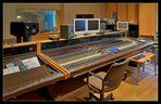 Studio /2.