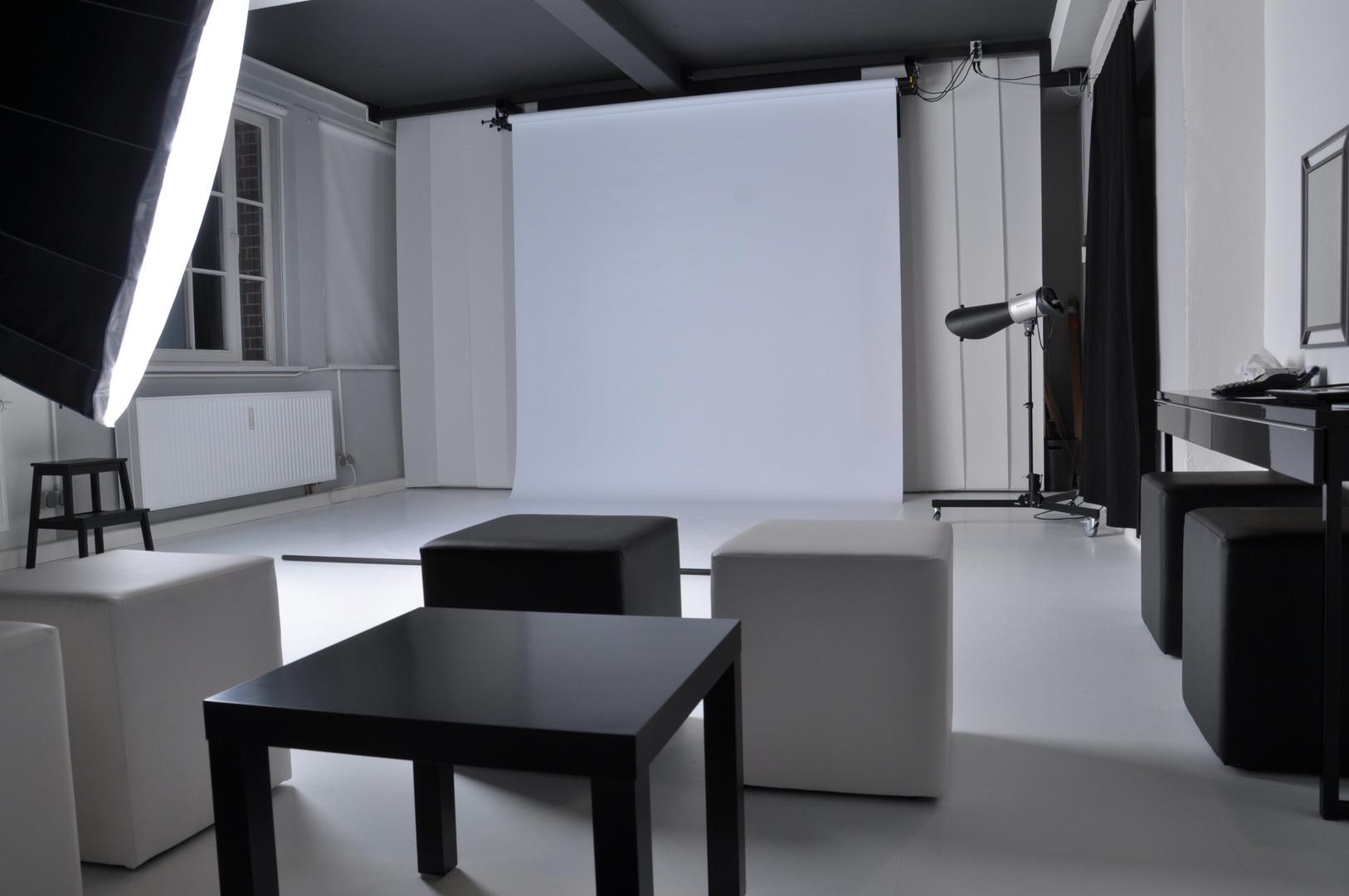 Studioansicht1