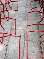 Stühle