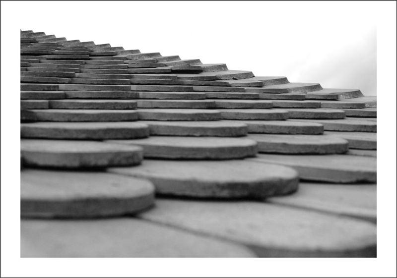 Stufen - Stufenlos ?