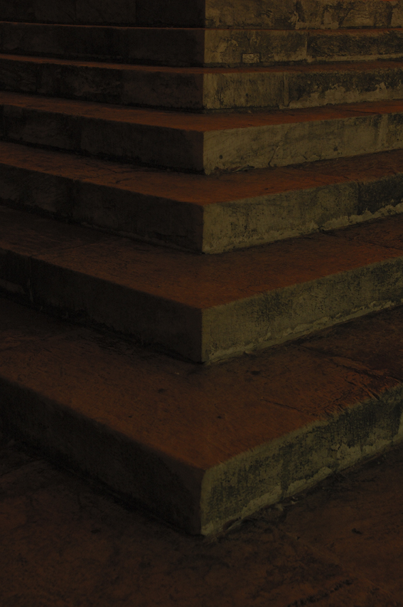 Stufen2