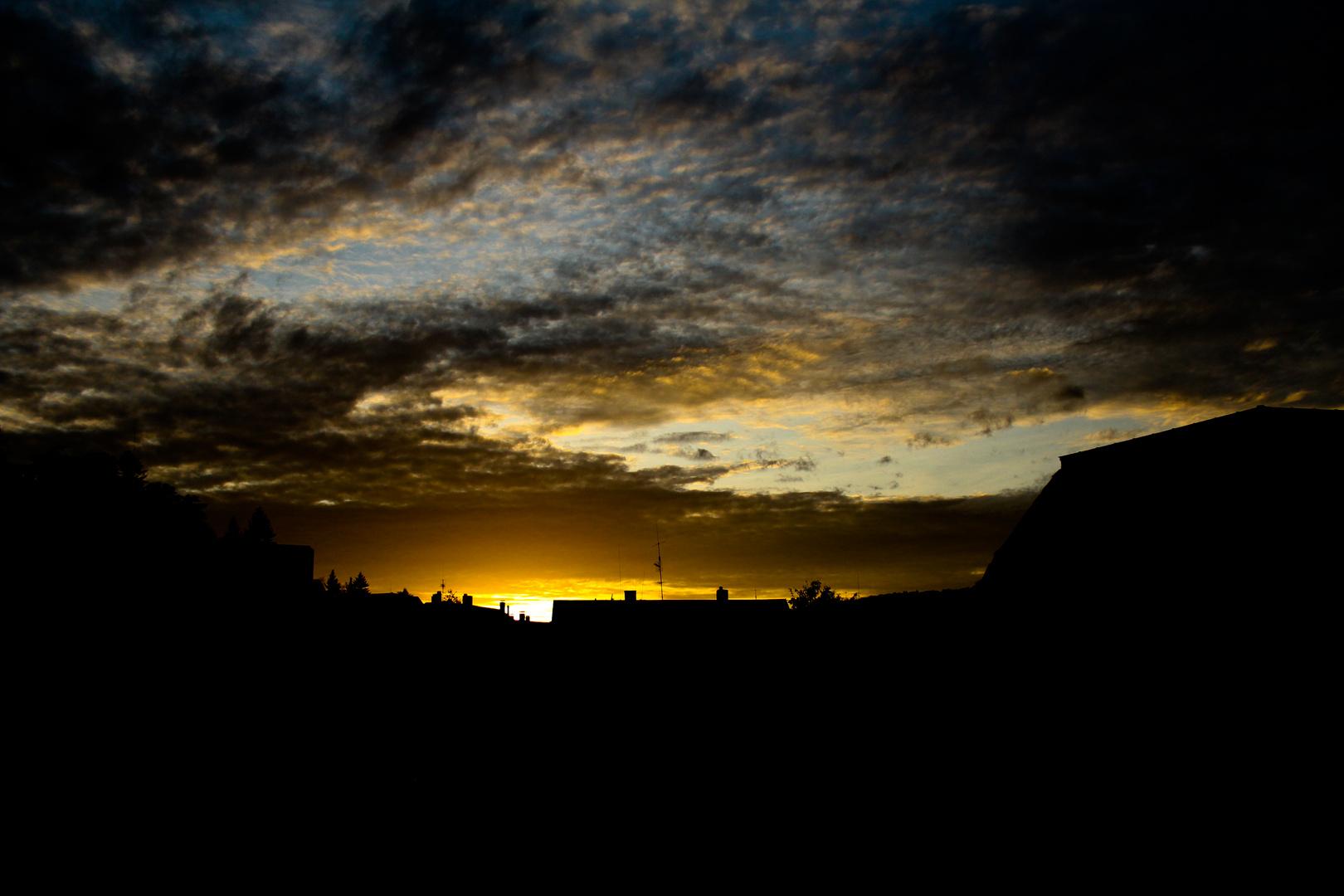 Stuggi Sundown