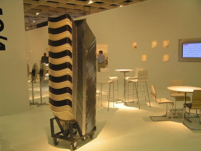stuhl für stuhl