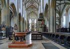 St.Ulrich und Afra- Basilika zu Augsburg