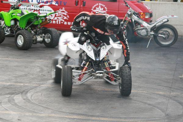 Stuntrider.at (Falk)