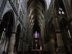 Stupendo gotico