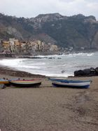 Sturm auf Sizilien