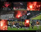 Sturm Graz 3:2 Wacker Innsbruck