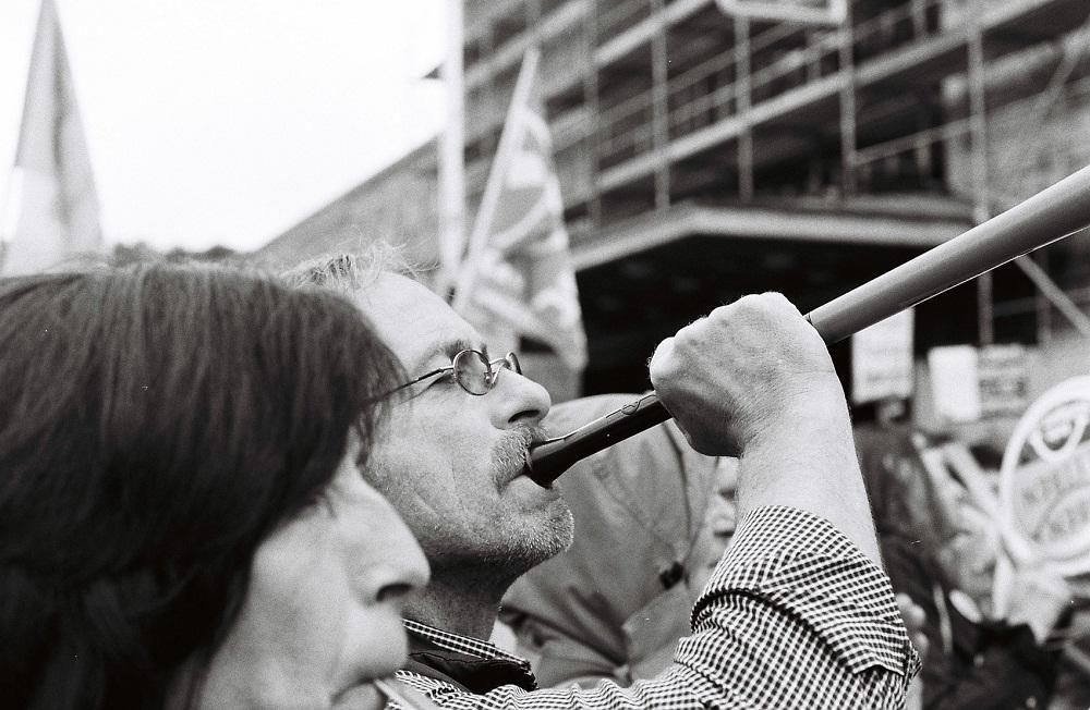 Stuttgart 20.06.2011